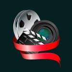 valdor cinema capitol nouvelles