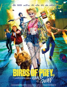 Birds of prey v.fr.